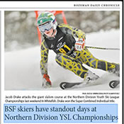 Ideal Photography, ski racing, junior racing, alpine ski racing, slalom, giant slalom